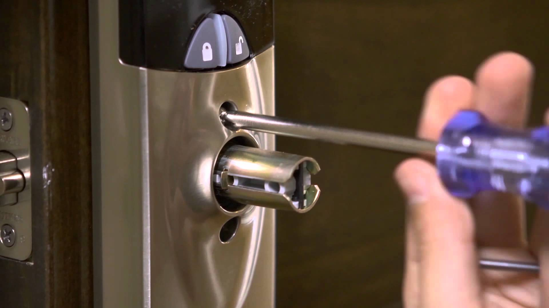 Commercial Locksmith Services Quality Lock And Key